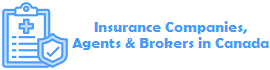 Insurance-Can.Org